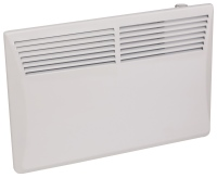 SLIM 1500 M - Multifunktionsheizwand 1500 Watt